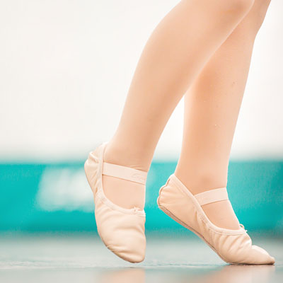 How Dance Improves Academic Outcomes
